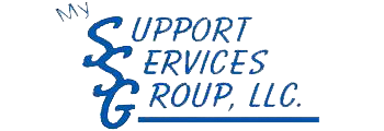 Support Services Group, LLC | South FL Computer Network Support & Design
